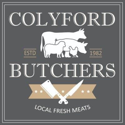 Colyford Butchers