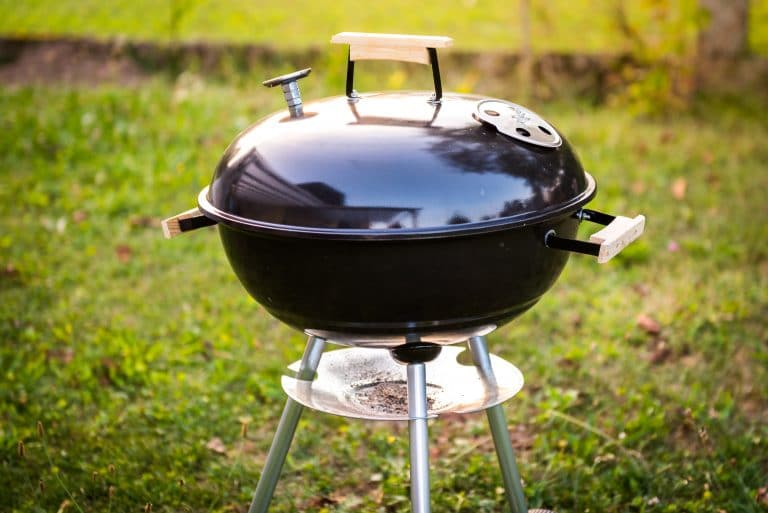 Ultimate Guide to BBQ – Equipment