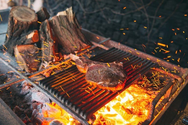 Ultimate Guide to BBQ – Part One, The Basics